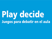 Play decide