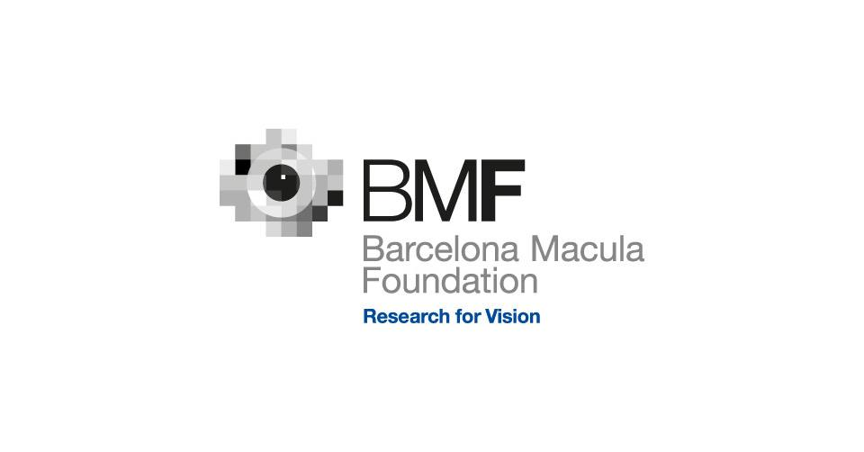 Barcelona Macula Foundation (BMF)
