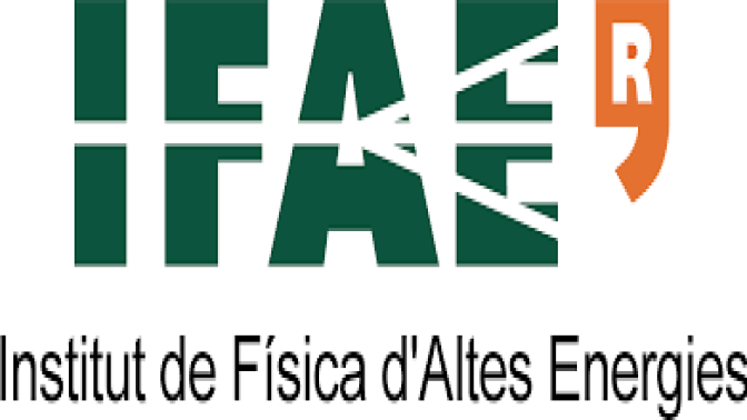 Institut de Física d'Altes Energies (IFAE)