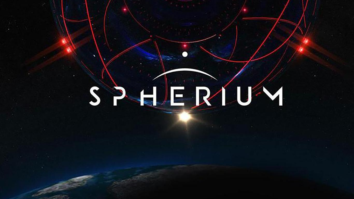 Spherium
